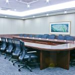 architectural, meeting room, business-3384683.jpg