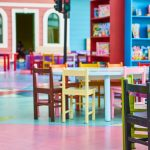 education, school, nursery-4520228.jpg