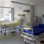 hospital, bed, doctor-1802679.jpg