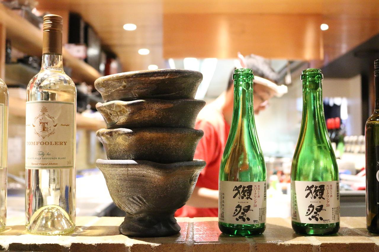 japanese, ramen, japanese restaurant-2358861.jpg