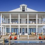 large home, residential, house-389271.jpg