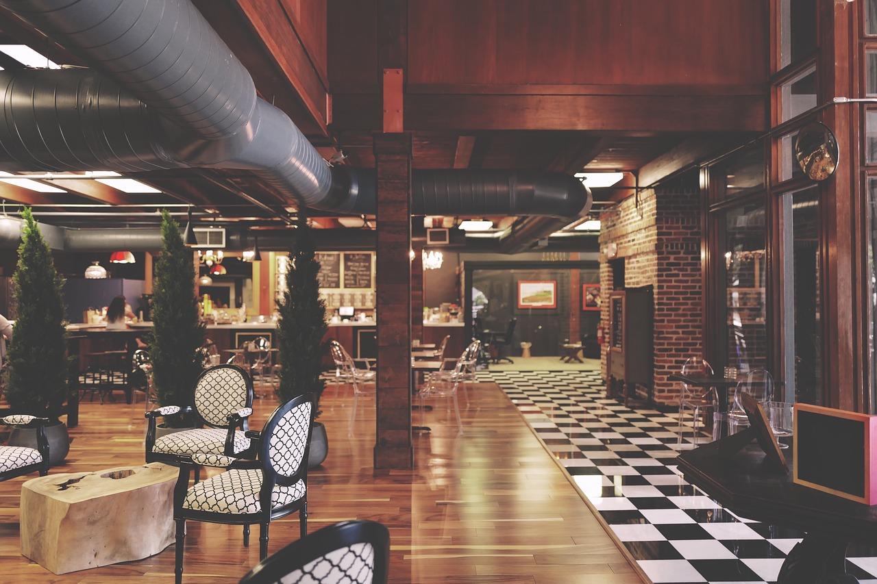 restaurant, furniture, interiors-1837150.jpg