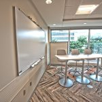whiteboard, classroom, lecture hall-1687713.jpg